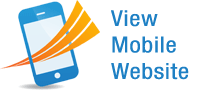 City Motor Auction Mobile website